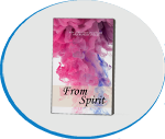 from-spirit-cost